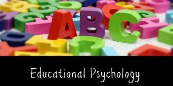 روانشناسی تحصیلی