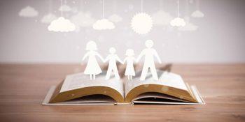 روانشناسی خانوادگی