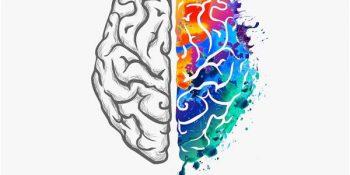 روانشناسی فردی