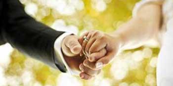 روانشناسی ازدواج