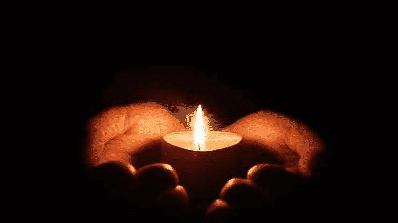 چگونه مرگ عزیزانمان را تحمل کنیم؟