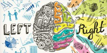 روانشناسی شغلی