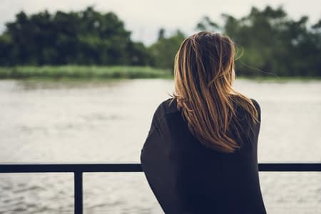 بی سوادی عاطفی چیست؟